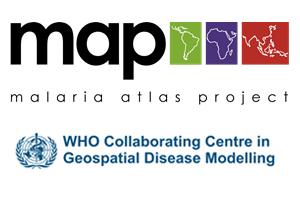 MAP Logo