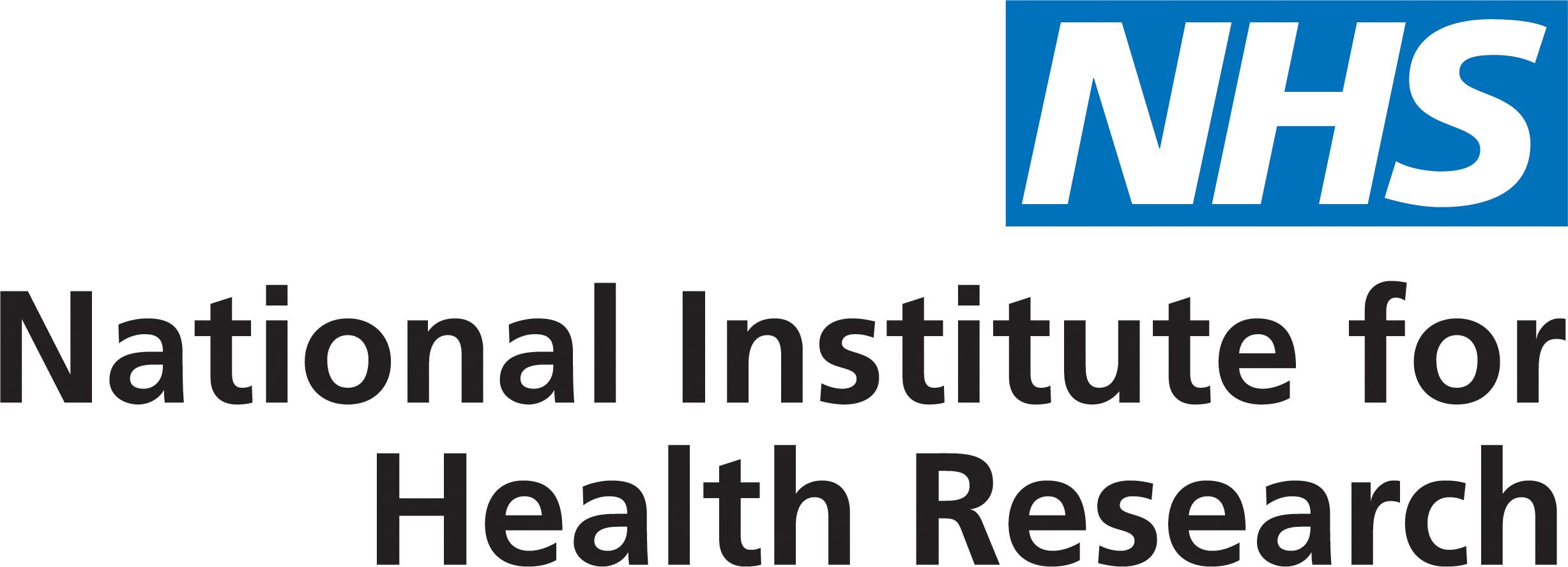NIHR_logo_2018.jpg