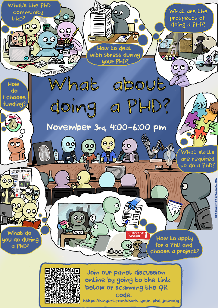 Event_WhatAboutAPhD2021_vertical.png