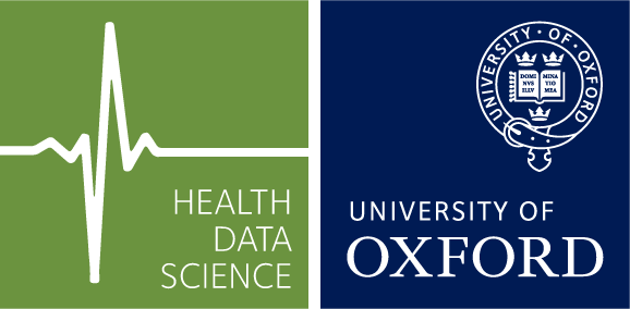 HDS-oxford-logo.png